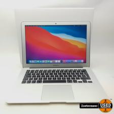 Apple MacBook Air Early 2015 13 Inch || 128GB || i5 1.6Ghz