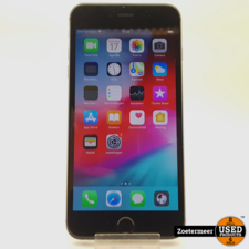 Apple Apple iPhone 6 Plus 16GB