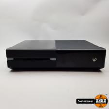 Microsoft Xbox One 500GB LOS