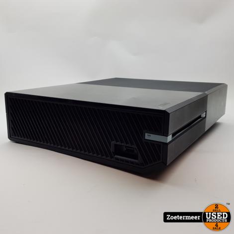 Xbox One 500GB LOS