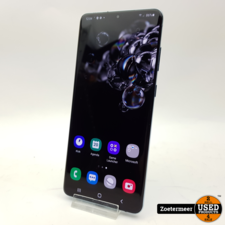 Samsung Samsung Galaxy S20+ 5G
