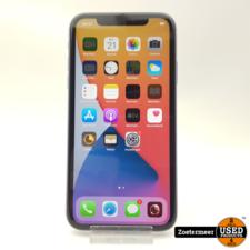 Apple Apple iPhone 11 64GB Lilac Purple