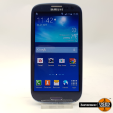 Samsung Samsung Galaxy S3 Neo
