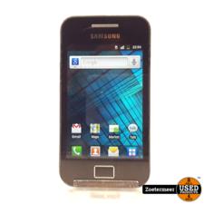 Samsung Samsung Galaxy Ace