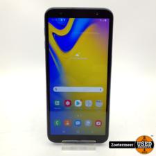 Samsung Samsung Galaxy J6 Plus