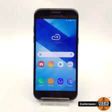 Samsung Samsung Galaxy A3 2017