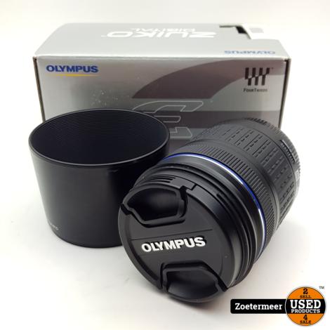 Olympus ED 40-150mm F4.0-5.6 Lens