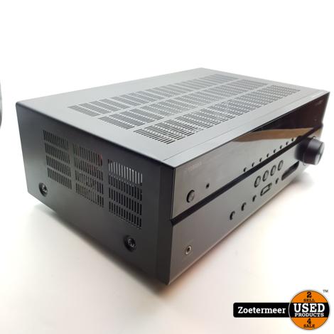 Yamaha RX-V77 HDMI versterker