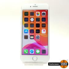 Apple Apple iPhone 7 Silver 32GB