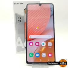 Samsung Samsung Galaxy A42 5G