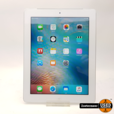 Apple Apple iPad 2 32GB WiFi + 3G