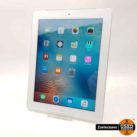 Apple iPad 2 32GB WiFi + 3G