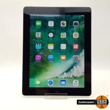 Apple Apple iPad 4 16GB