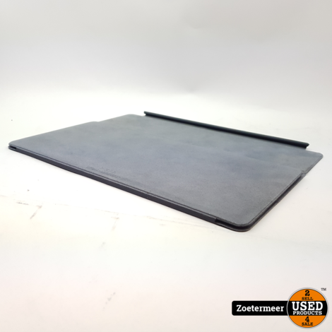 Apple iPad Pro Smart Keyboard A1636