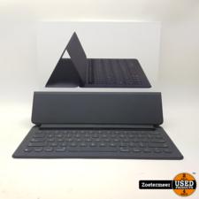 Apple Apple iPad Pro Smart Keyboard A1636