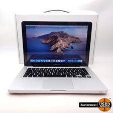 Apple Apple MacBook Mid 2012