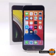 Apple Apple iPhone SE 2020 64GB