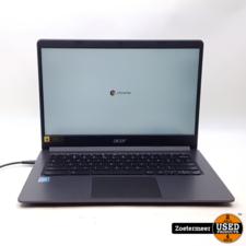 acer Acer ChromeBook C933 N19Q2