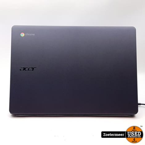 Acer ChromeBook C933 N19Q2 (laptop)