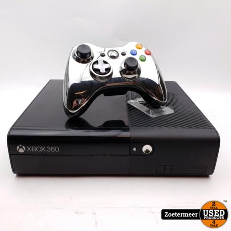 Xbox 360 New Slim 250GB