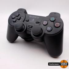 Sony PlayStation 2 controller zwart