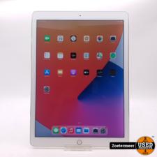 Apple Apple iPad Pro 1e gen 2015 12.9 Inch 128GB