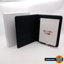 BamBoo Folio small