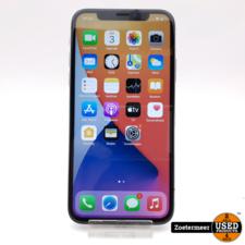 Apple Apple iPhone X 256GB