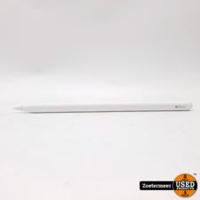 Apple Apple pencil 2e gen