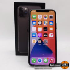 Apple Apple iPhone 11 Pro 256GB