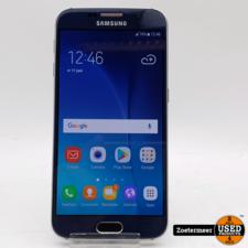 Samsung Samsung Galaxy S6 32GB