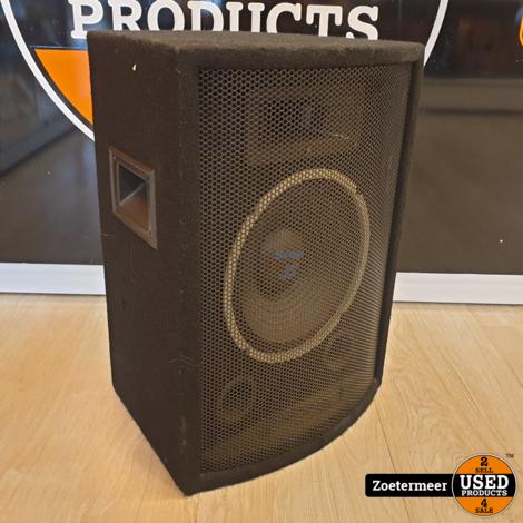 Skytec speaker