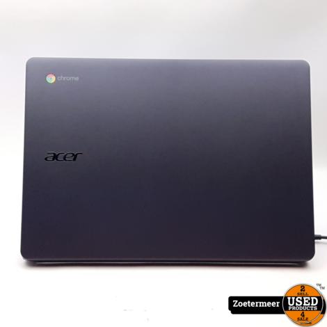 Acer ChromeBook C933 N19Q2