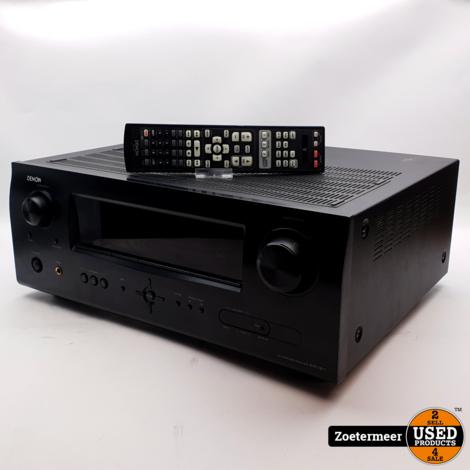 Denon AVR 1611 HDMI versterker
