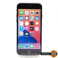 Apple Apple Iphone 7 32GB Slechte Accu