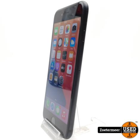 Apple Iphone 7 32GB Slechte Accu