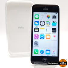 Apple Apple iPhone 5C wit 8GB