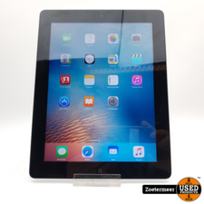 Apple Apple iPad 3 16GB