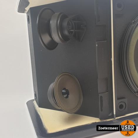 Bose 305 Series Luidsprekersysteem