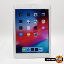 Apple Apple iPad Air 16GB