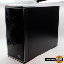 Dell Dell Insperion Desktop (W10 / Intel Core i5-2300 2.8GHz quadcore / 8GB RAM / 250GB SSD)