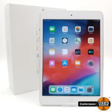 Apple Apple iPad Mini 2 32GB