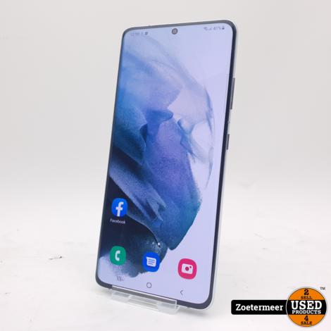 Samsung Galaxy S21 Ultra 128GB