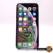 Apple Apple iPhone Xs Max 64GB
