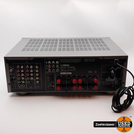 Yamaha RX-V440RDS Receiver