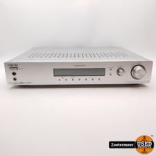 Sony Sony STR-DB900 Stereo/FM-AM Receiver