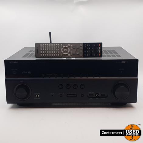 Yamaha RX-V777 HDMI Versterker