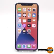 Apple Apple iPhone 11 Pro 512GB