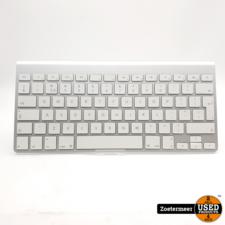 Apple Apple Keyboard A1314