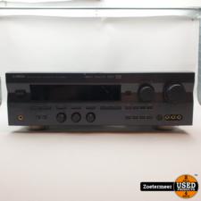 Yamaha Receiver RX-V596RDS